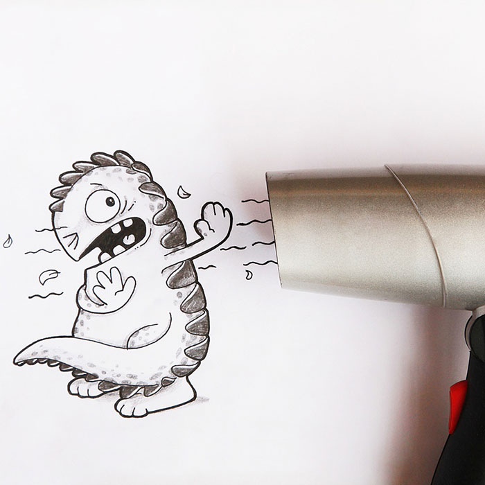 dibujo-dragon-drogo-interactuar-objetos-manik-ratan (12)