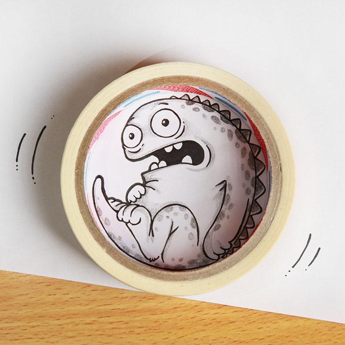 dibujo-dragon-drogo-interactuar-objetos-manik-ratan (8)
