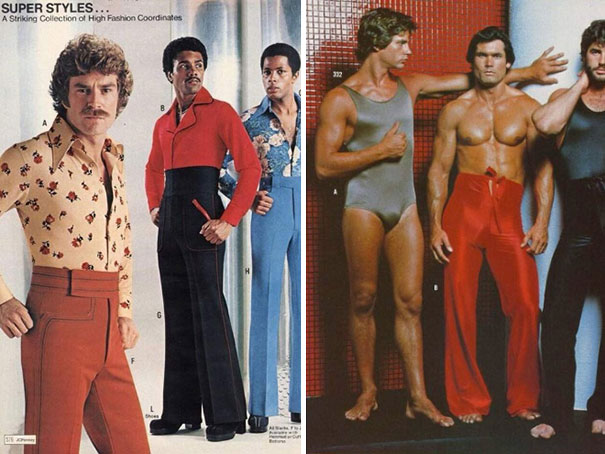 moda-masculina-anos-70 (13)