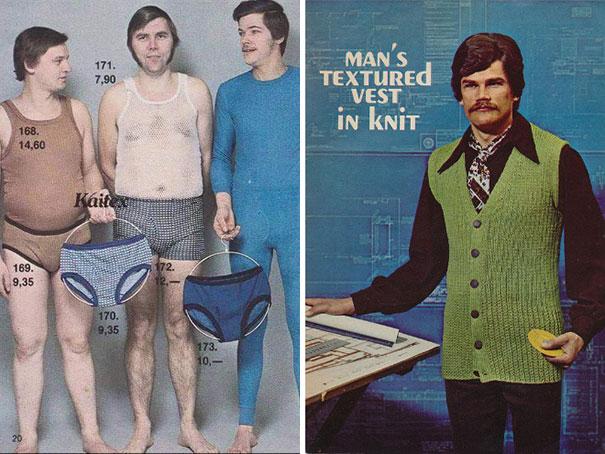 moda-masculina-anos-70 (16)