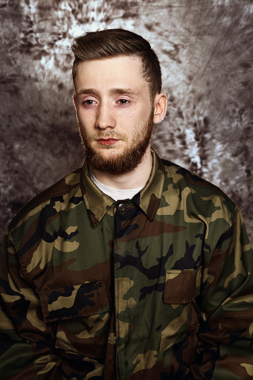 retratos-hombres-servicio-militar-obligatorio-lituania (1)