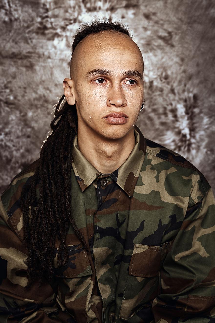 retratos-hombres-servicio-militar-obligatorio-lituania (2)