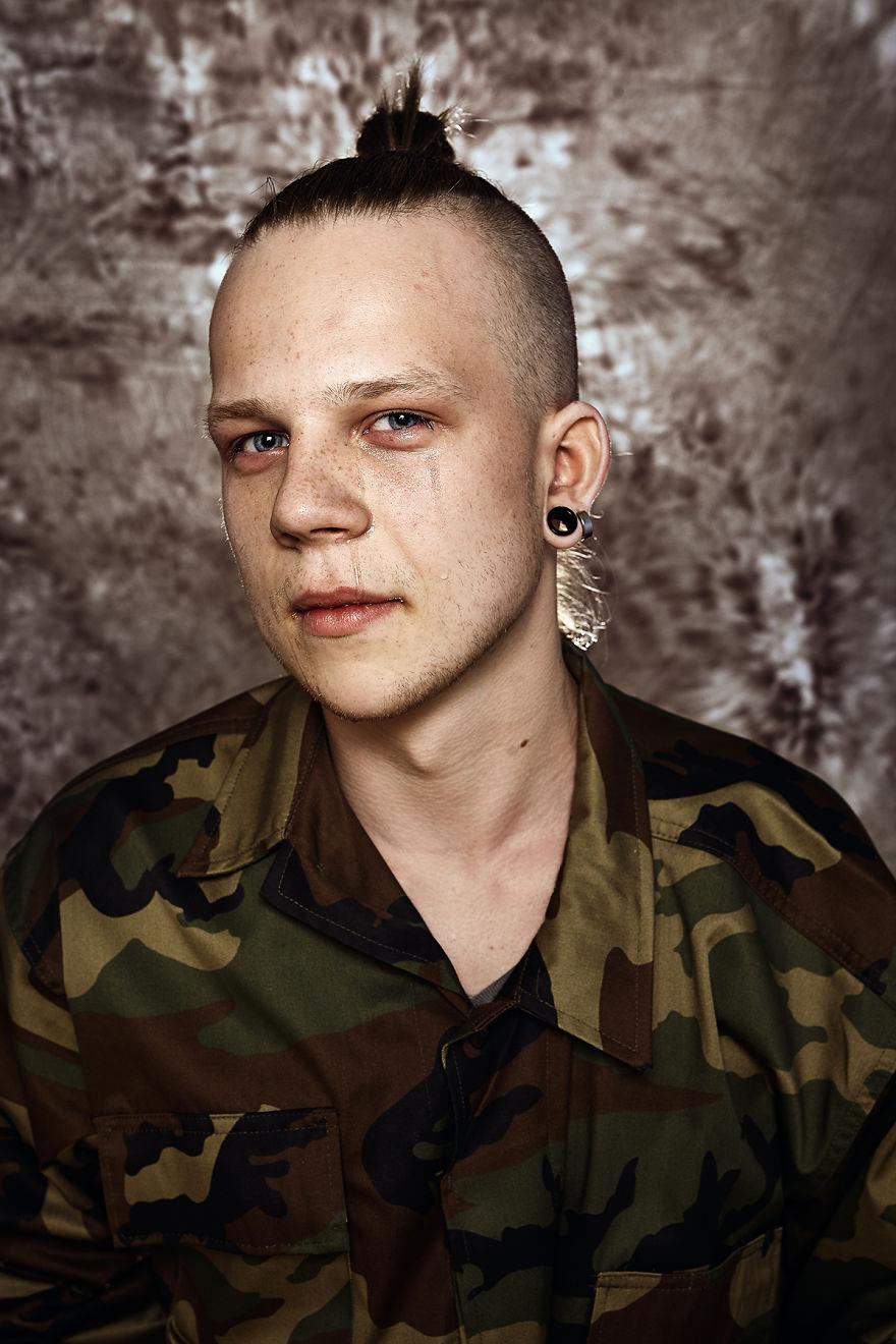 retratos-hombres-servicio-militar-obligatorio-lituania (5)