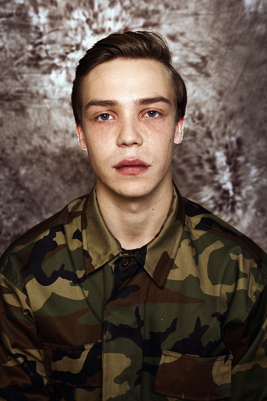 retratos-hombres-servicio-militar-obligatorio-lituania (9)