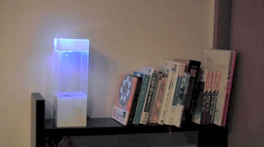 tempescopio-dispositivo-recrea-tiempo-ken-kawamoto (5)