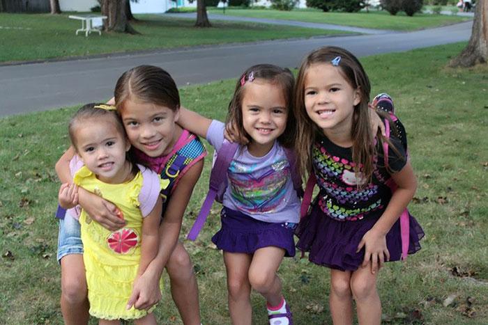 4-hijas-adoptadas-madre-fallecida-cancer-cerebral-elizabeth-diamond-laura-ruffino (3)