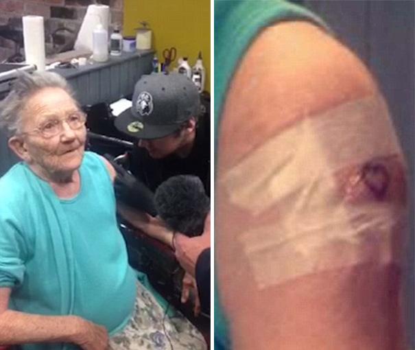 anciana-escapa-residencia-primer-tatuaje (6)