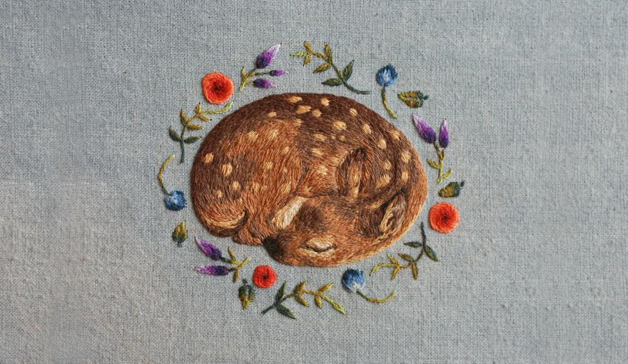 animales-bordados-diminutos-chloe-giordano (3)