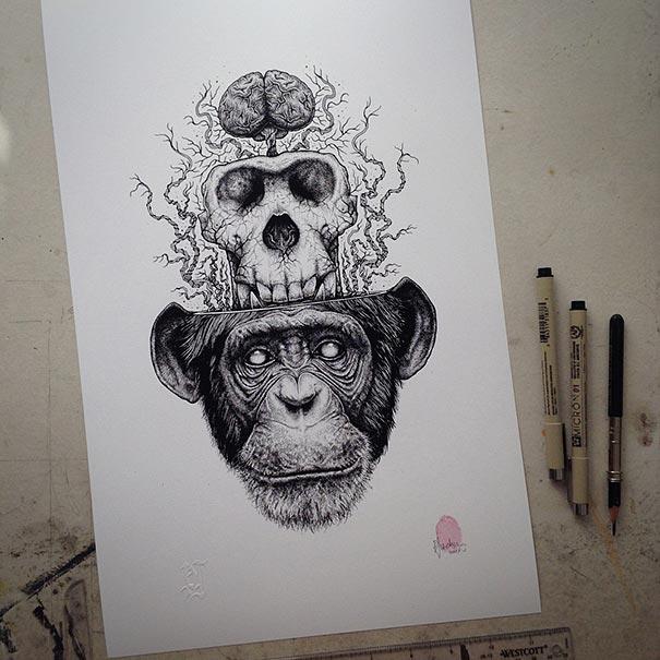 dibujos-esqueletos-animales-paul-jackson (5)