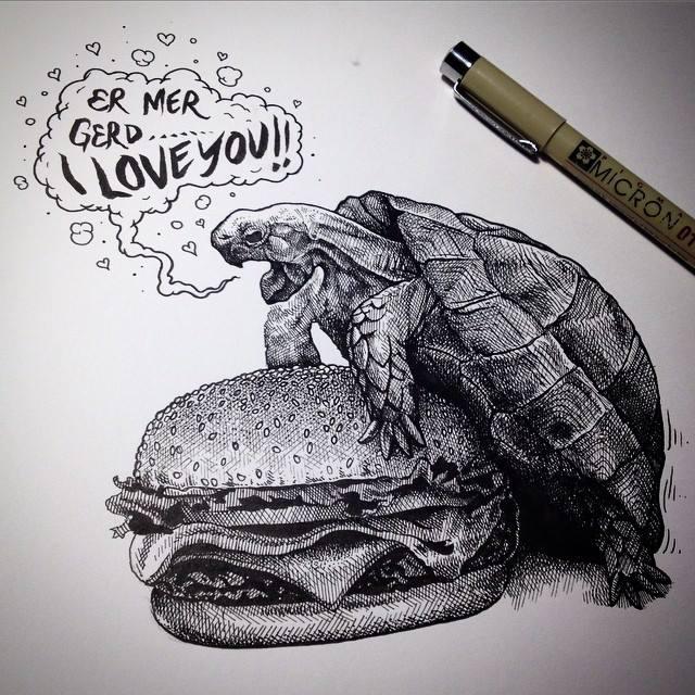 dibujos-esqueletos-animales-paul-jackson (9)