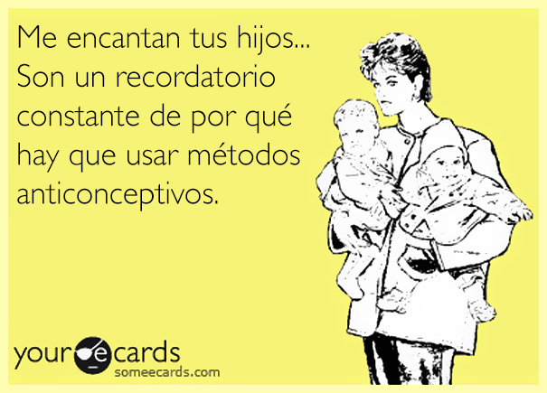 divertidas-tarjetas-paternidad-someecards-11
