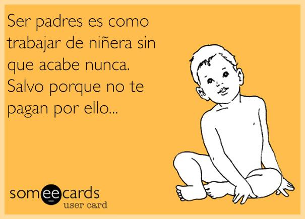 divertidas-tarjetas-paternidad-someecards-12