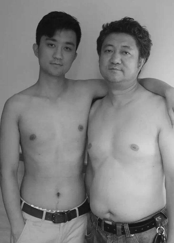 fotos-padre-hijo-28-anos (27)