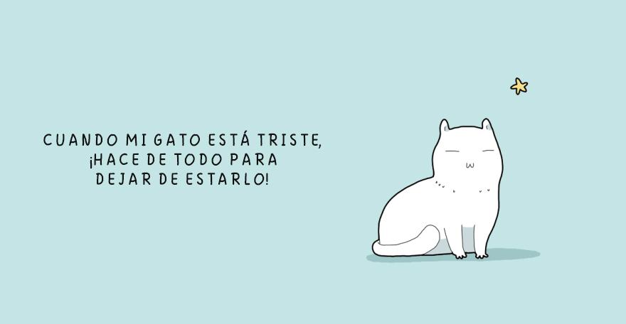 ilustraciones-gato-triste-lingvistov-12