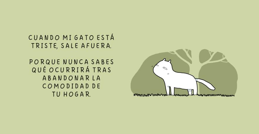 ilustraciones-gato-triste-lingvistov-4