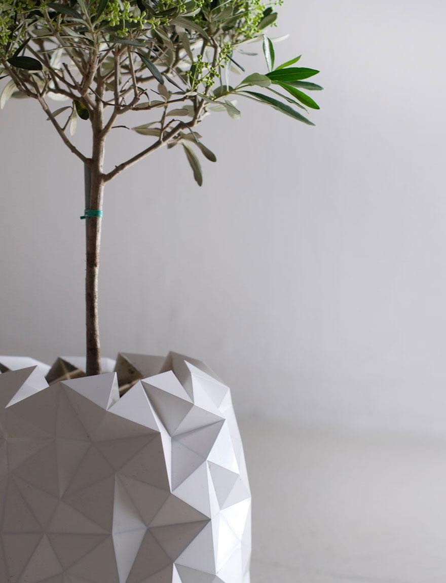 maceta-origami-plantas-crecimiento-studio-ayaskan (2)