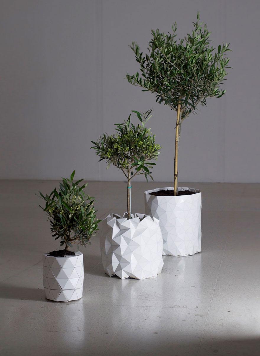 maceta-origami-plantas-crecimiento-studio-ayaskan (3)