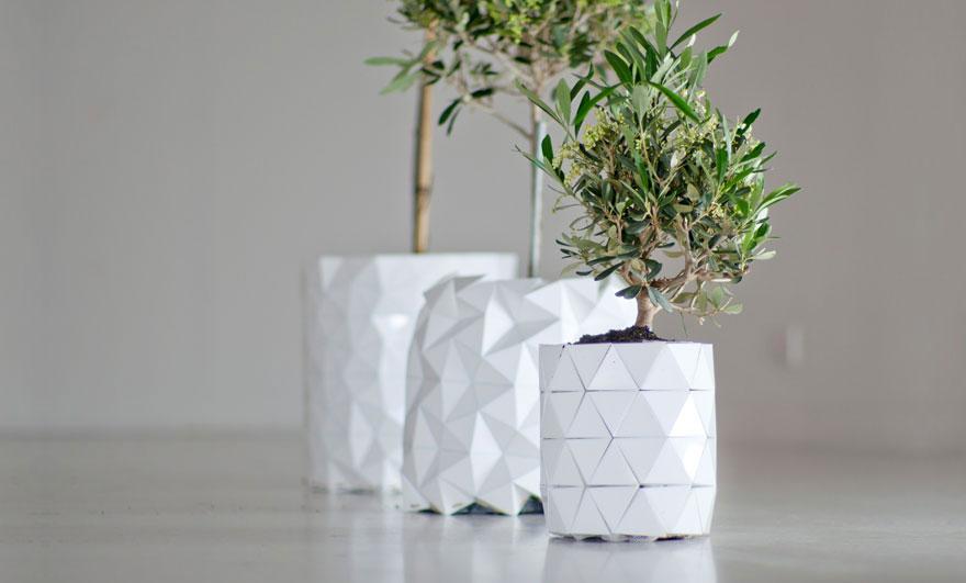 maceta-origami-plantas-crecimiento-studio-ayaskan (6)