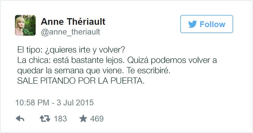 primera-cita-incomoda-tuiteada-directo-cafeteria-anne-theriault-toronto-(14)