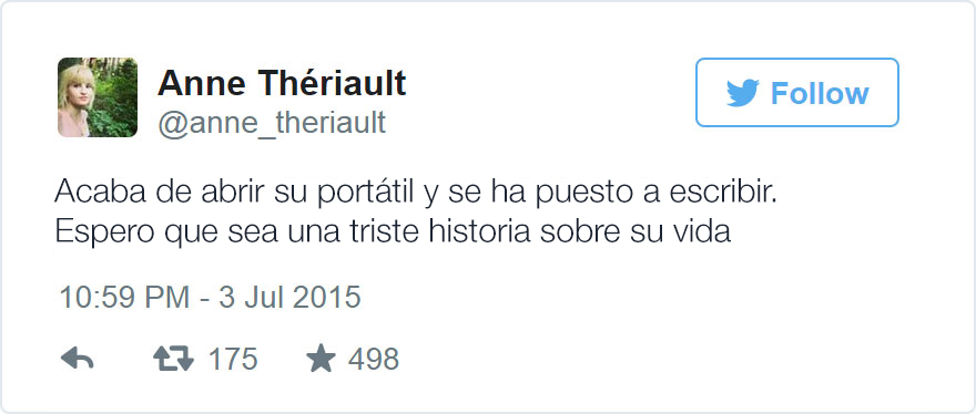 primera-cita-incomoda-tuiteada-directo-cafeteria-anne-theriault-toronto-(17)