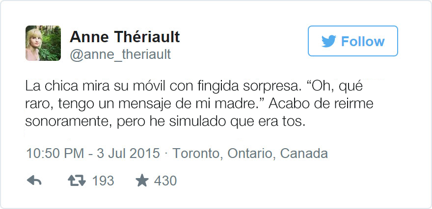 primera-cita-incomoda-tuiteada-directo-cafeteria-anne-theriault-toronto-(9)