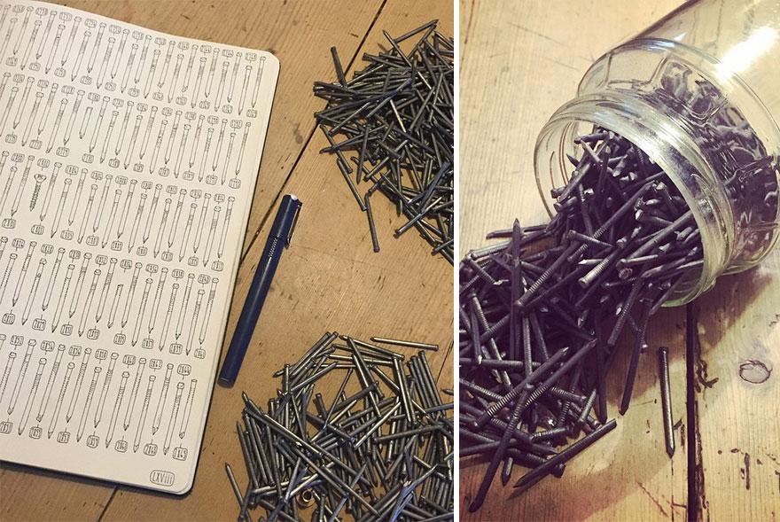 proyecto-dibujo-objetos-cobertizo-abuelo-fallecido-lee-john-phillips (13)