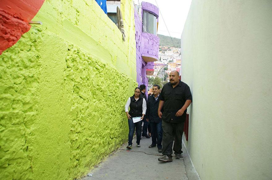 pueblo-palmitas-mural-germen-crew-mexico (8)