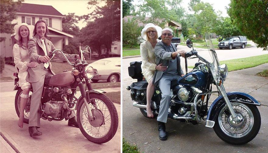 recreacion-fotos-40-aniversario-boda (5)