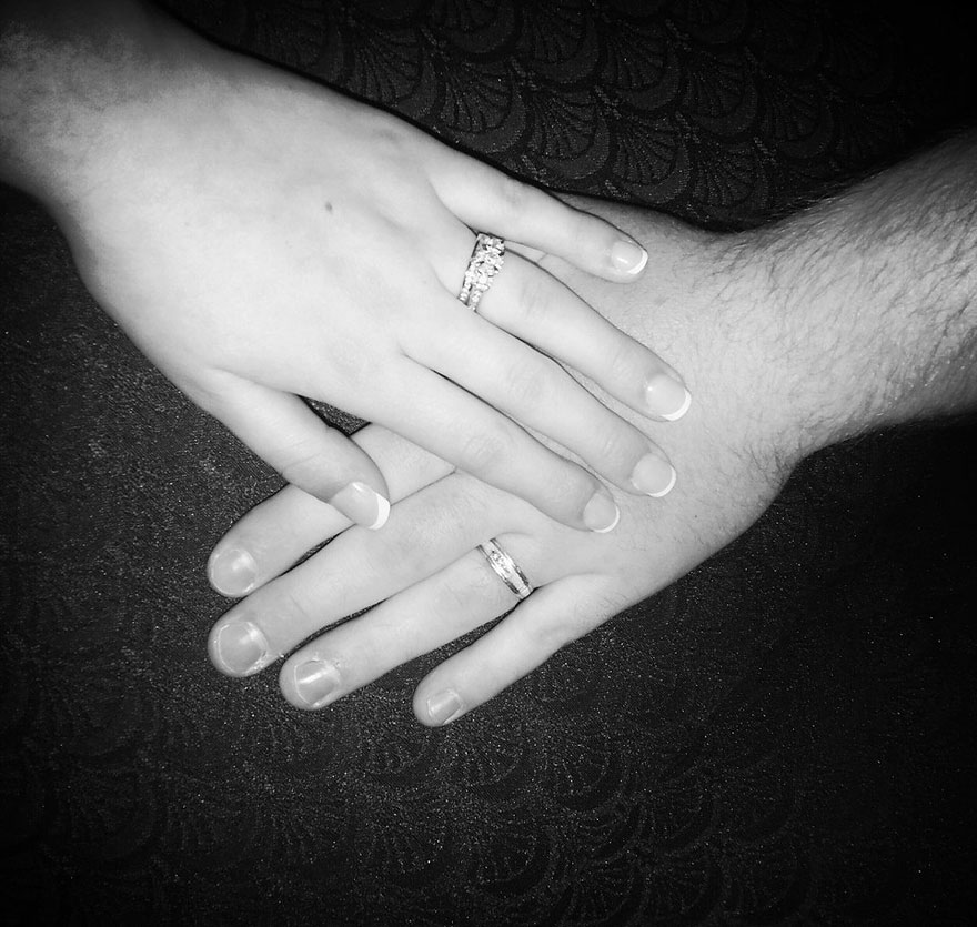 segunda-boda-esposa-amnesia-jeremy-justice-stamper (3)