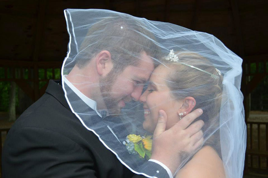 segunda-boda-esposa-amnesia-jeremy-justice-stamper (4)