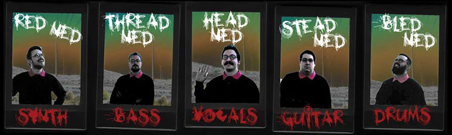 banda-metal-ned-flanders-okilly-dokilly (3)