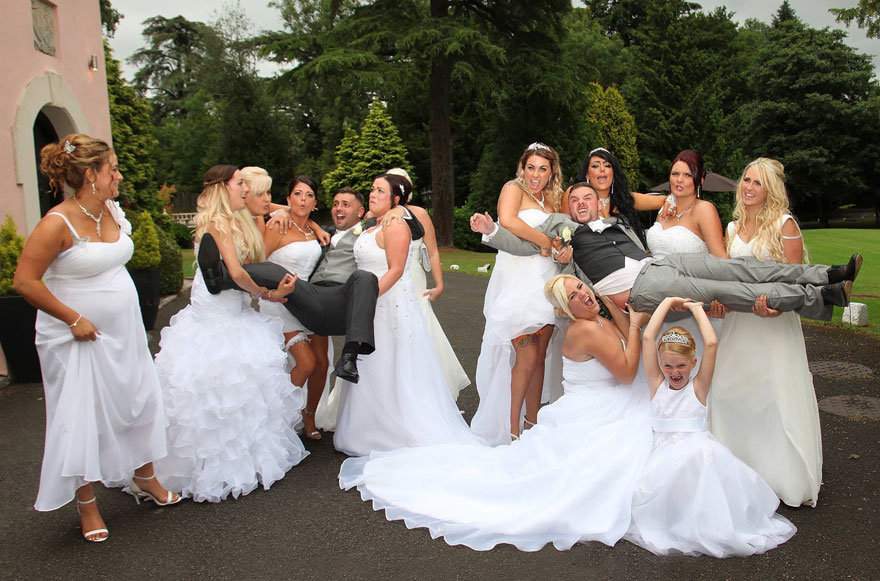 boda-gay-vestidos-novia-damas-honor-ben-deri-rogers-wood (4)