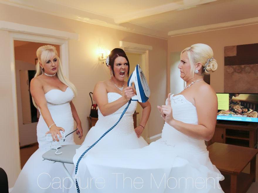 boda-gay-vestidos-novia-damas-honor-ben-deri-rogers-wood (5)