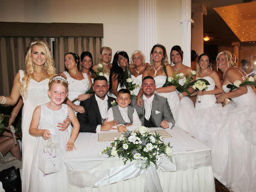 boda-gay-vestidos-novia-damas-honor-ben-deri-rogers-wood (9)