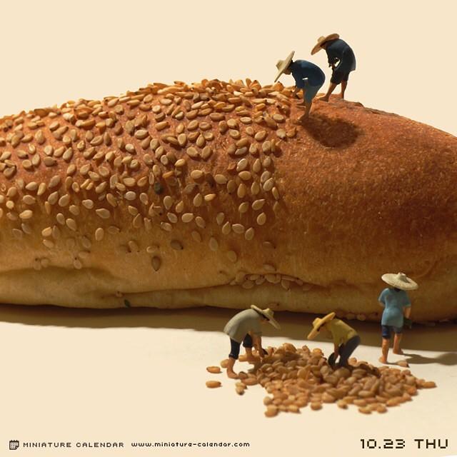 calendario-diario-dioramas-miniatura-tanaka-tatsuya (11)