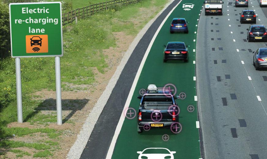 carreteras-recargar-coches-electricos-highways-england (2)