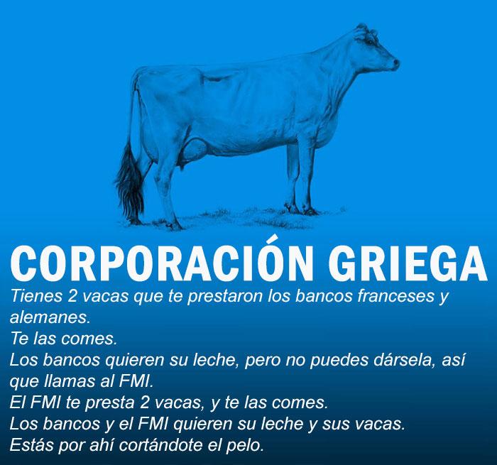 economia-explicada-vacas-16