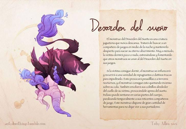 enfermedades-mentales-ilustradas-monstruos-toby-allen (12)