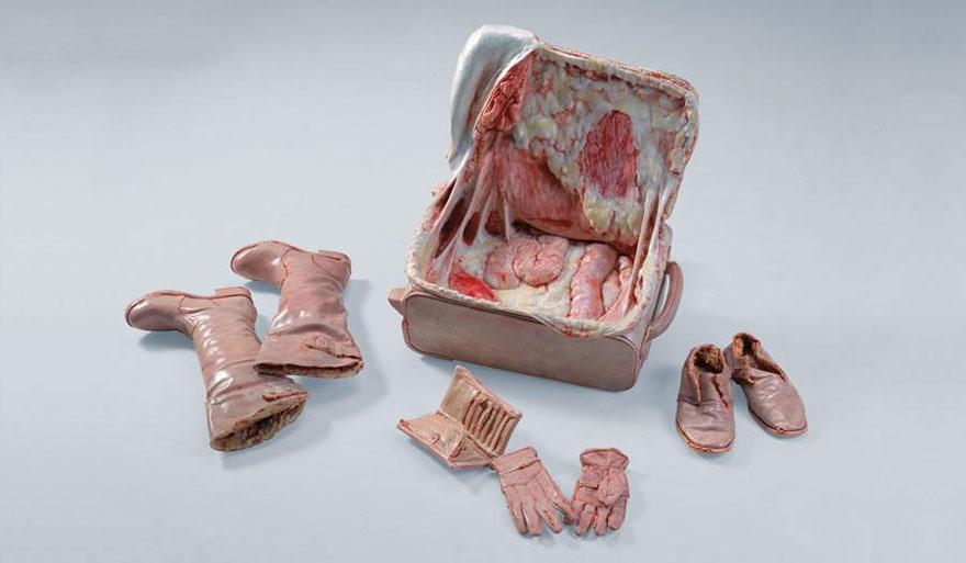 esculturas-hiper-realistas-objetos-visceras-cao-hui (7)