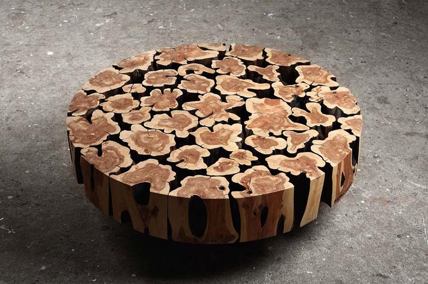 esculturas-madera-jae-hyo-lee (12)
