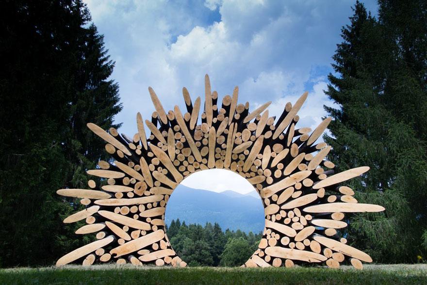 esculturas-madera-jae-hyo-lee (3)