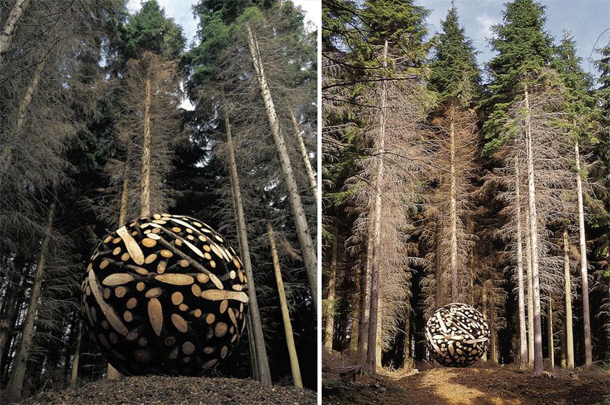 esculturas-madera-jae-hyo-lee (4)