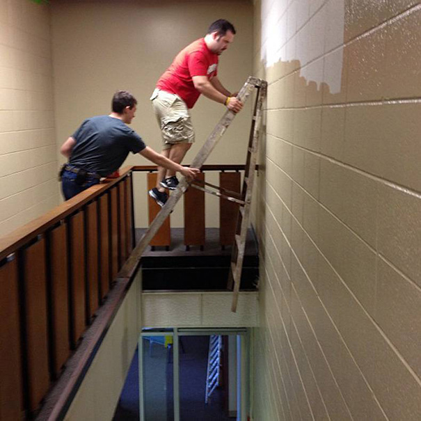 fotos-divertidas-hombres-fallos-seguridad (10)