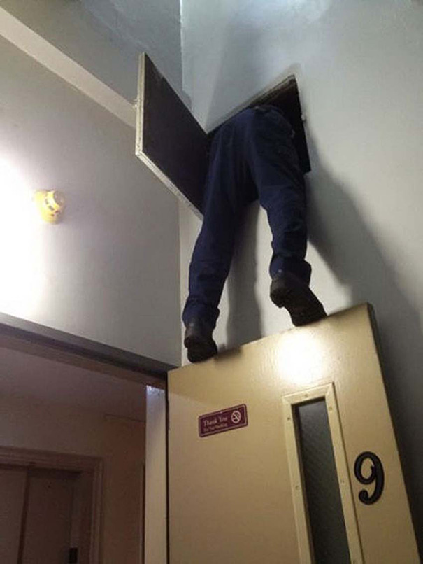 fotos-divertidas-hombres-fallos-seguridad (8)