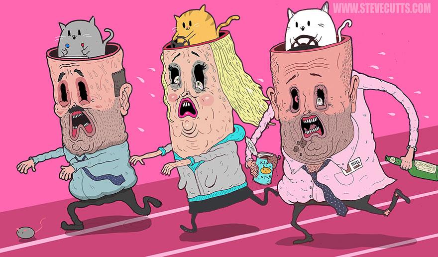 ilustraciones-criticas-mundo-moderno-steve-cutts (12)