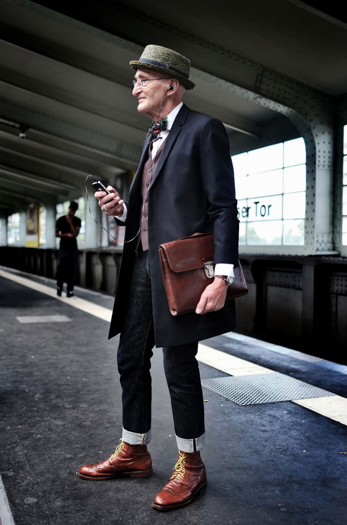 moda-antigua-elegante-gunther-krabbenhoft (12)