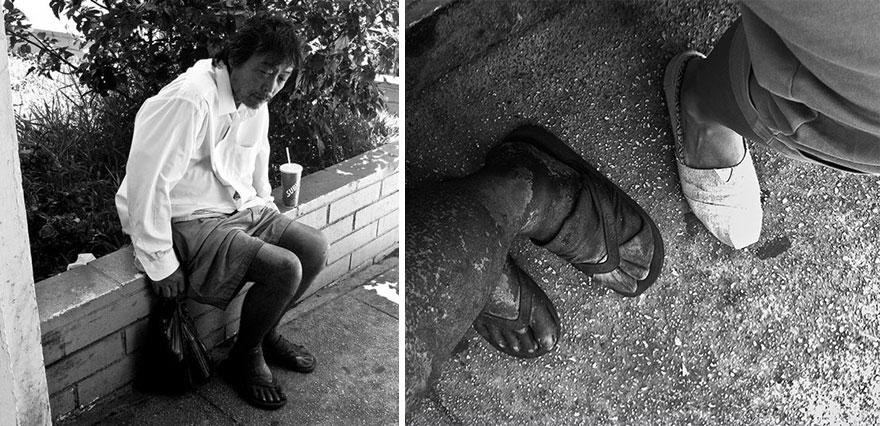padre-indigente-fotografia-diana-kim (11)