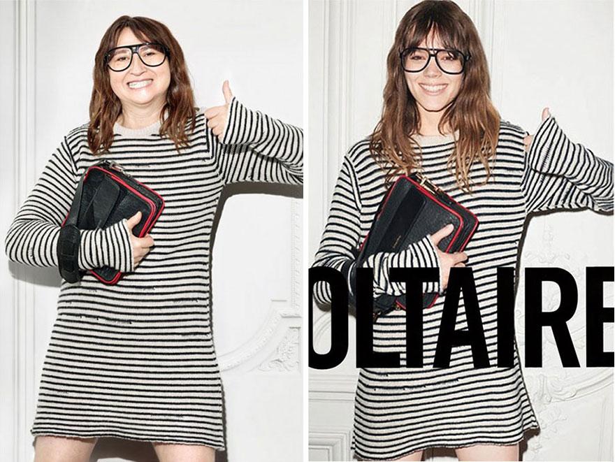 parodia-anuncios-moda-nathalie-croquet (11)