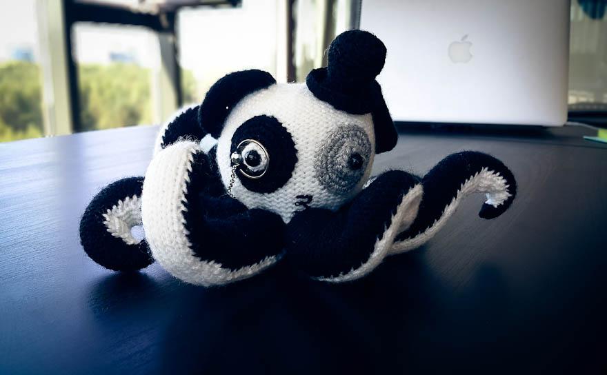 regalo-oficina-panda-pulpo-pomegranate-wolf (4)