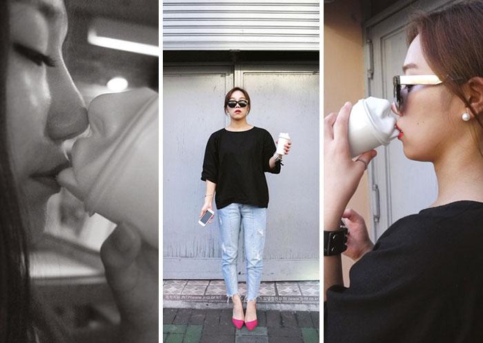 tapa-vaso-cafe-beso-take-kiss-out-jang-woo-seok (5)